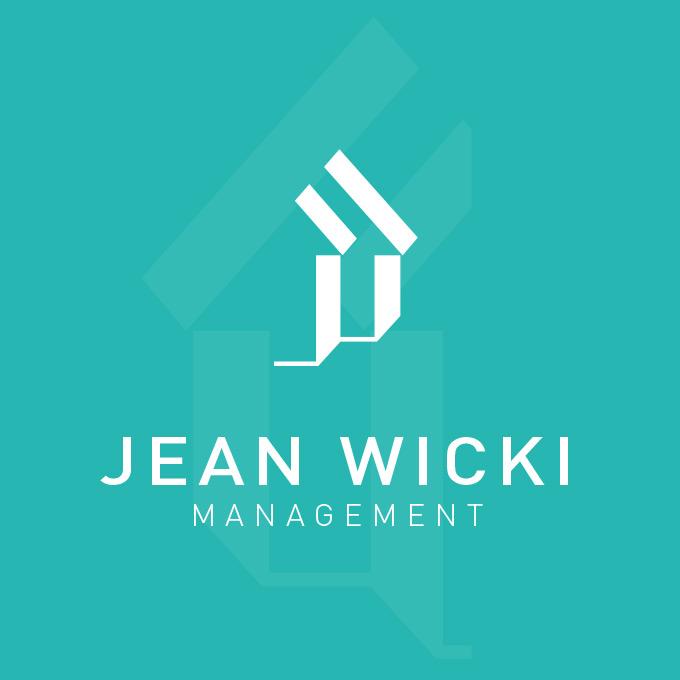 logo-jw